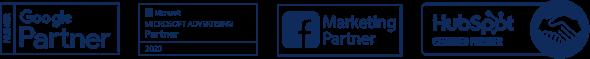 partners-logos