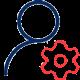 magento-benefit-icon-1-1