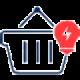 magento-service-icon-6-e1579586982862