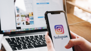 How Much Would You Pay for an Instagram Ads?